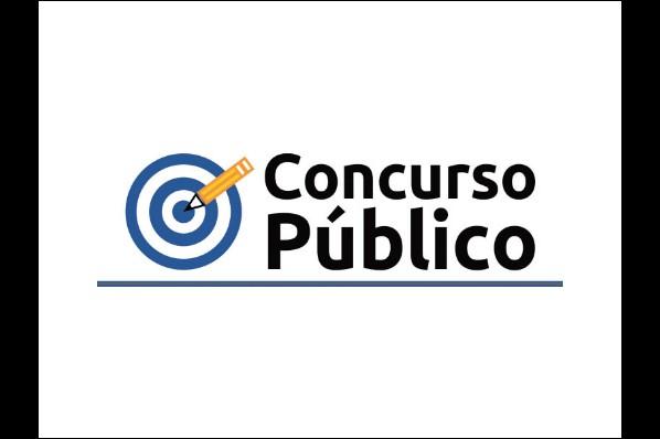 CONCURSO DE SITIO NOVO/MA