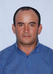 ANTONIO COELHO RODRIGUES